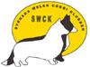 SWCK Logotype